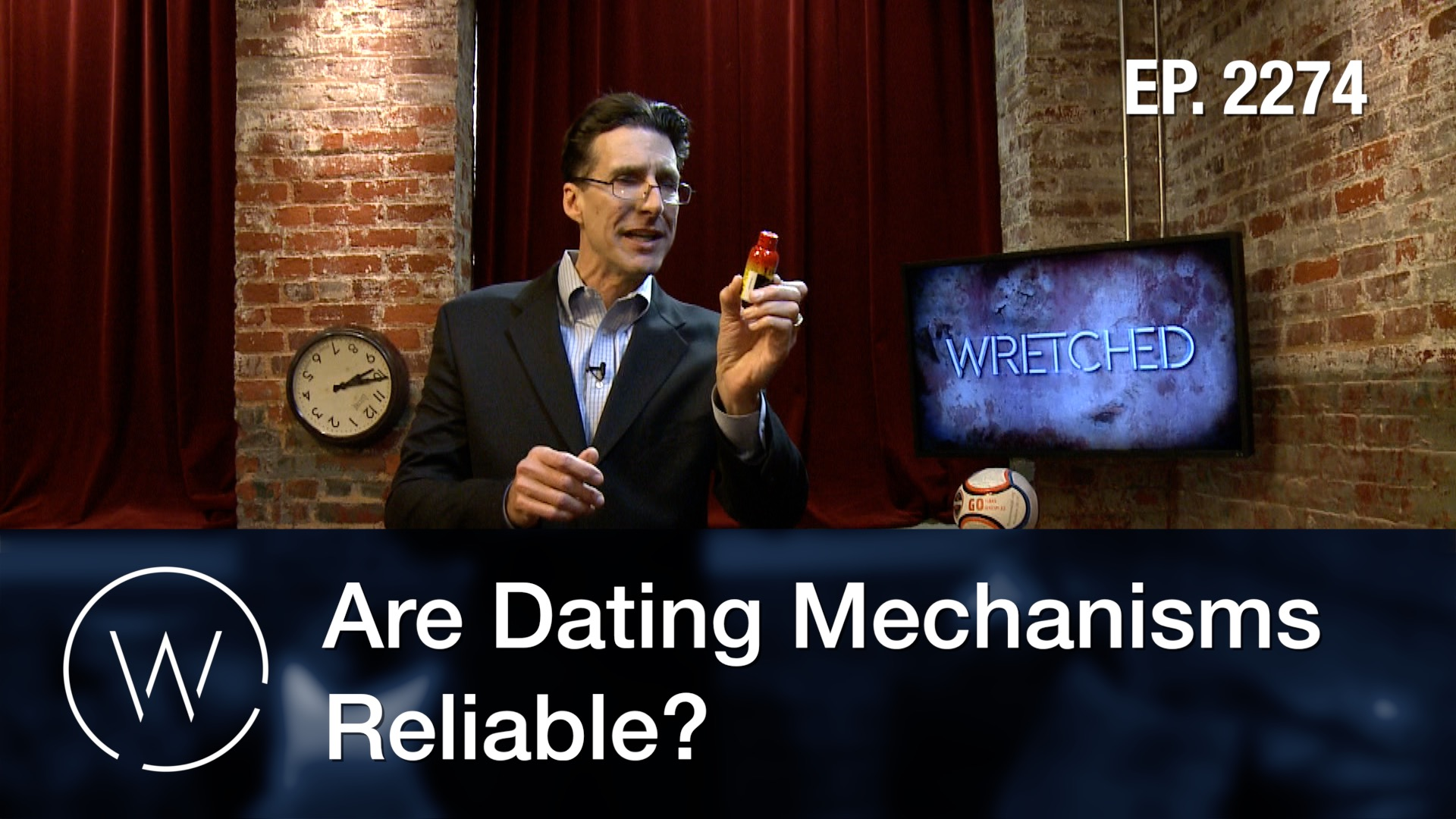 what is online speed dating